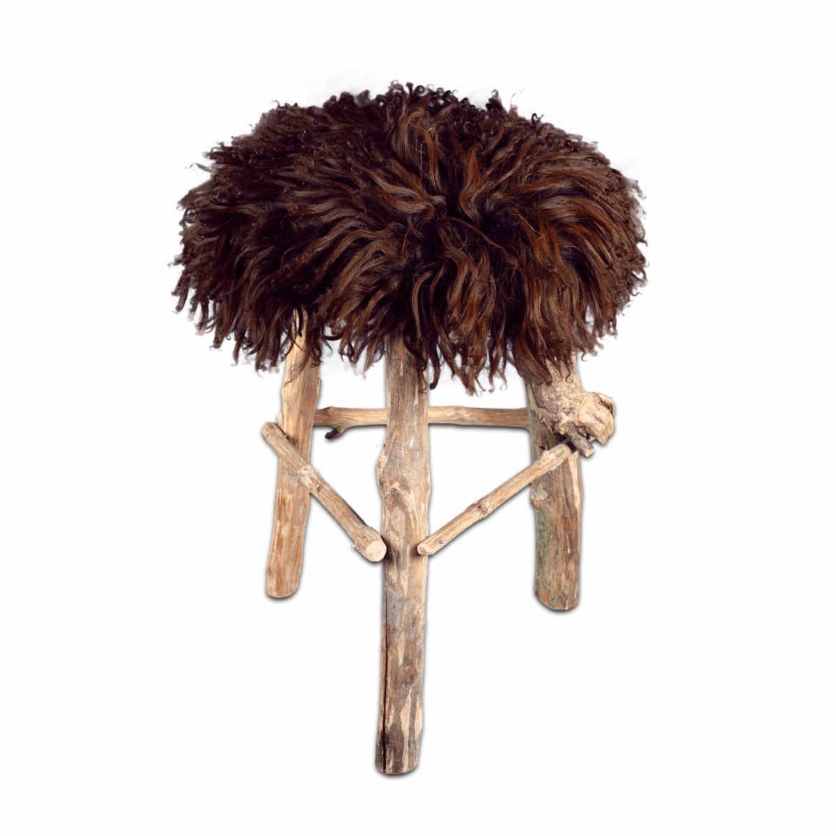 Fabulous Stools Van Buren Bolsward Bv Ncnpc Chair Design For Home Ncnpcorg