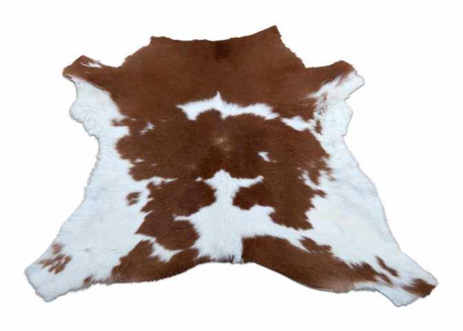 Calf Skins