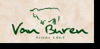 Van Buren Bolsward BV. Logo